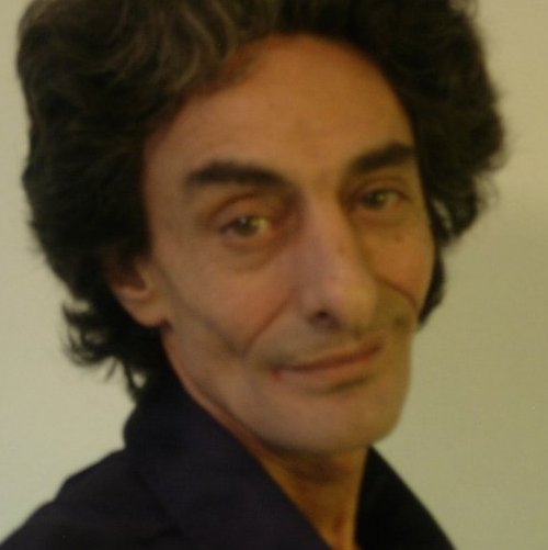 Franchino. Francesco Principato ... - franchino