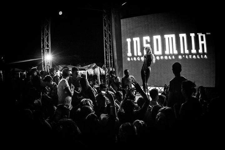 Martedì 13 Agosto 2013 - Evento Insomnia_9554317280_l