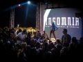 Martedì 13 Agosto 2013 - Evento Insomnia_9554316606_l