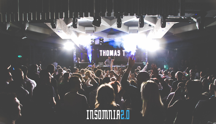 Insomnia2.0-100