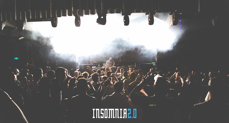 Insomnia2.0-102