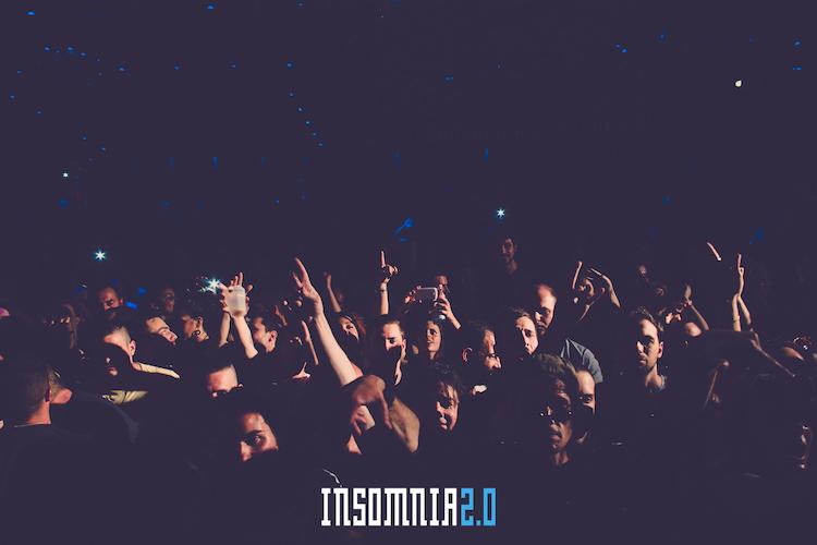 Insomnia2.0-35