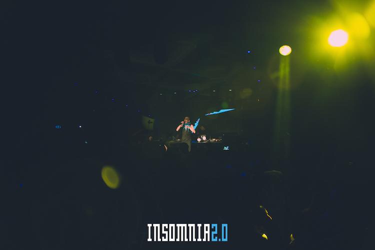 Insomnia2.0-92