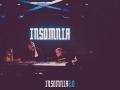 Insomnia2.0-64